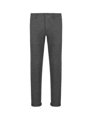 Joop! Jeans Spodnie chino Matthew