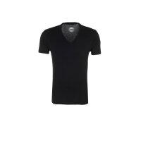 Escobal T-Shirt  Colmar black