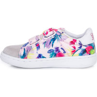 Carlo Sneakers Guess pink