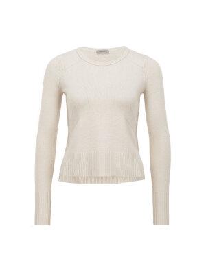 Marella Ieti sweater