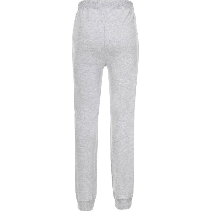 Spodnie dresowe Brooke Pepe Jeans London szary