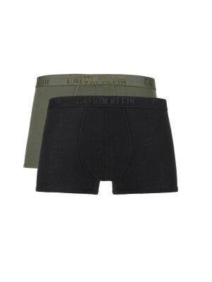 Calvin Klein Underwear Boxer shorts 2-pack