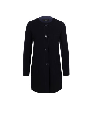 Weekend Max Mara Giunto coat