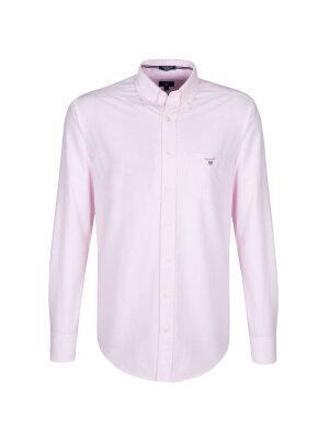 Gant The Oxford shirt