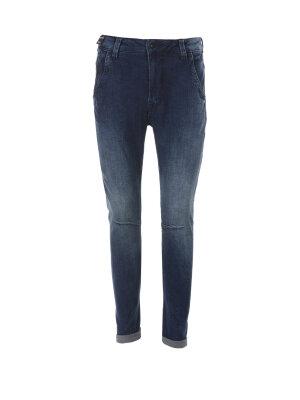 Pepe Jeans London Boyfriendy Topsy
