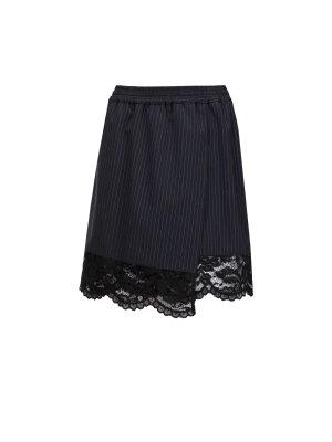Pinko Spódnico-spodnie Gestire