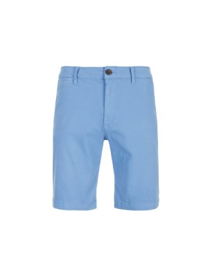 Pepe Jeans London Chino McQueen shorts