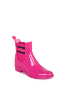 Tommy Hilfiger Odette 7R Rain Boots