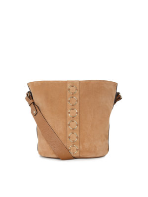 Marella Vajda Shopper Bag