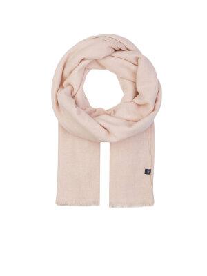 Marc O' Polo Woollen scarf