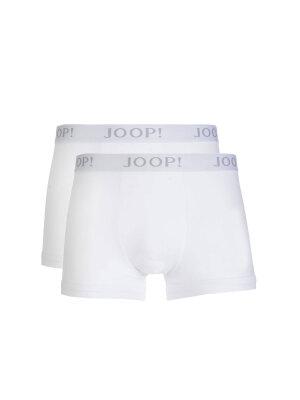 Joop! Bokserki 2-pack