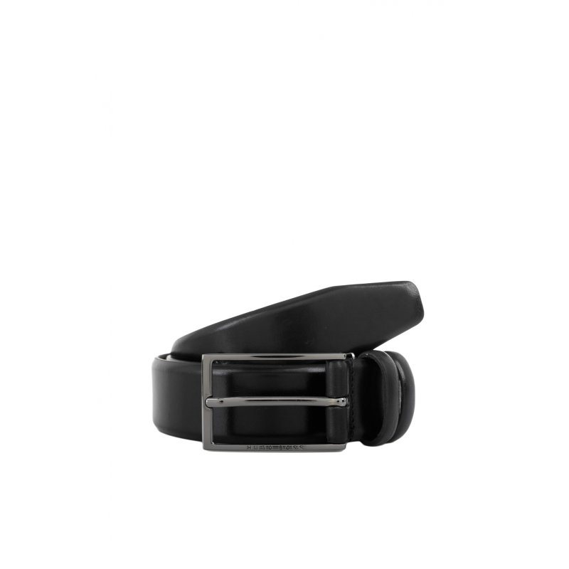 Carmello belt Boss black