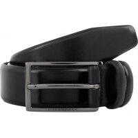 Carmello belt Boss black