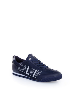Calvin Klein Jeans Sneakersy Welby