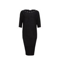 Sukienka Liu Jo czarny