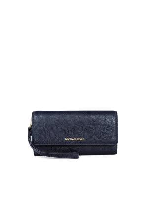 Michael Kors Mercer wallet
