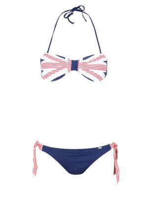 Pepe Jeans London Bikini