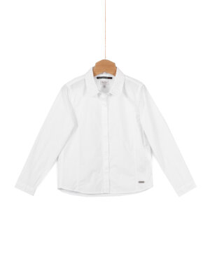 Pepe Jeans London Trinity Shirt