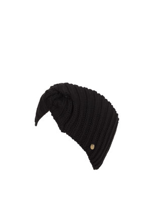 Armani Jeans Headband