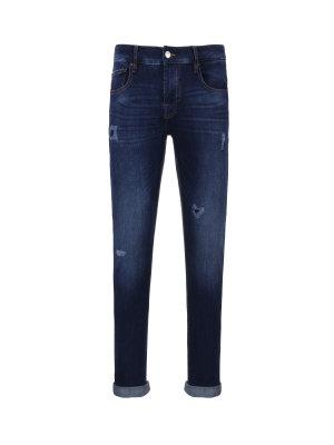Guess Jeans Jeansy Chris