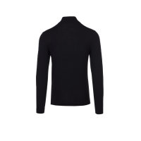 sweter K-Ben Joop! COLLECTION czarny