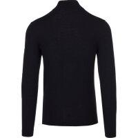 sweter K-Ben Joop! COLLECTION czarny