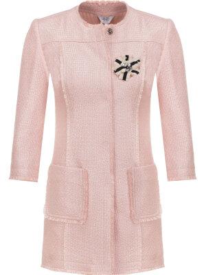 Liu Jo Coat