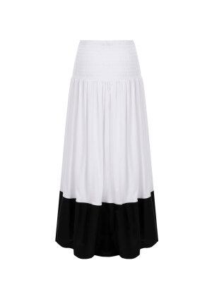 Twin-Set Underwear & Beachwear Spódnica/sukienka