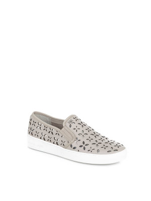 Michael Kors Keaton Slip On-Sneakers