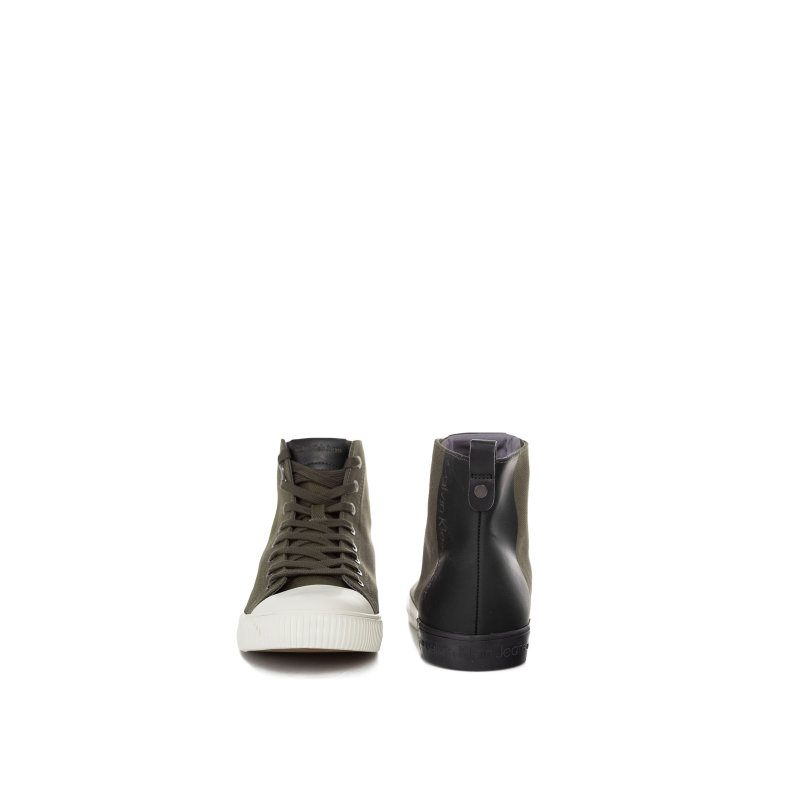 Trampki Arnaud Calvin Klein Jeans khaki