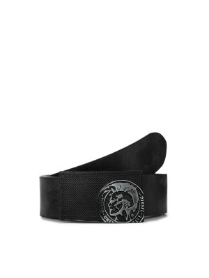 Diesel B-warrior II belt