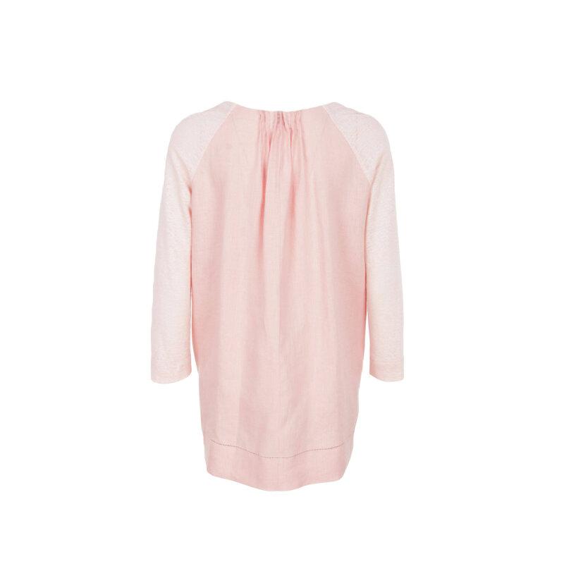 Blouse Escada Sport pink