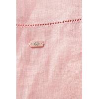 Bluzka Escada Sport różowy
