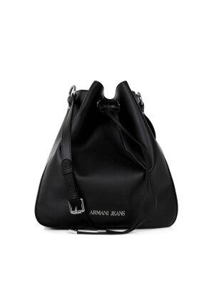 Armani Jeans Bucket Bag
