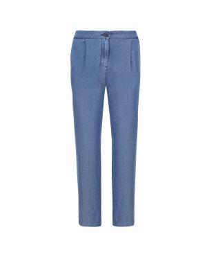 Pennyblack Laconico Pants