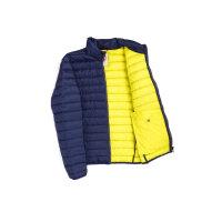 Jacket Colmar navy blue