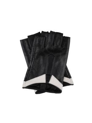 Karl Lagerfeld Rękawiczki