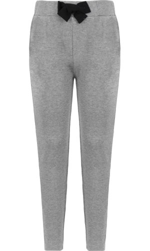 Pepe Jeans London Spodnie dresowe Piper