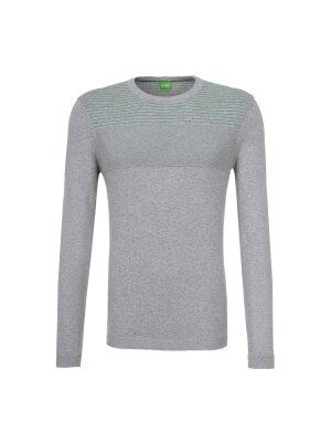 Boss Green Sweter rung