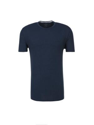 Calvin Klein Underwear Infinite T-shirt