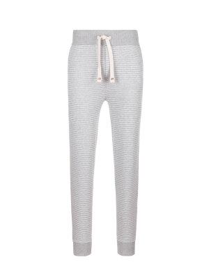 Tommy Hilfiger Spodnie od piżamy Track