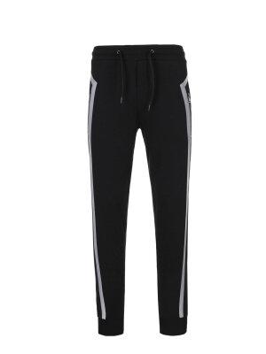 Guess Jeans spodnie dresowe ESAIAS