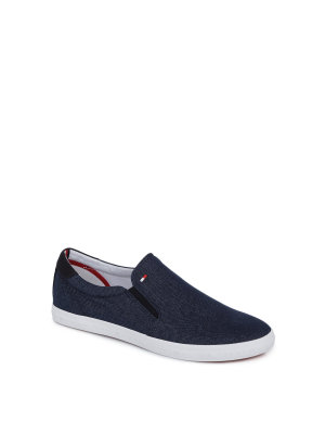Tommy Hilfiger Slip on Howell