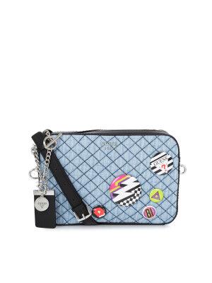 Guess Rochelle messenger bag
