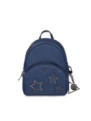 Guess Bradyn backpack