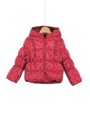 Pepe Jeans London kurtka Julie Kids