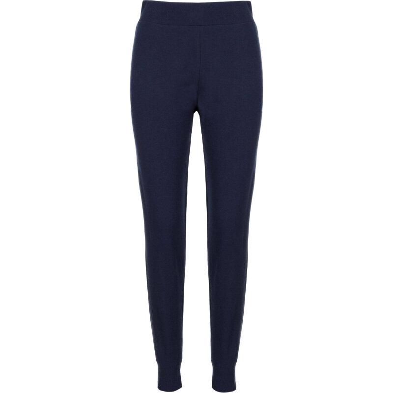 Pyjama Emporio Armani navy blue