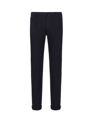 Marc O' Polo Chino trousers
