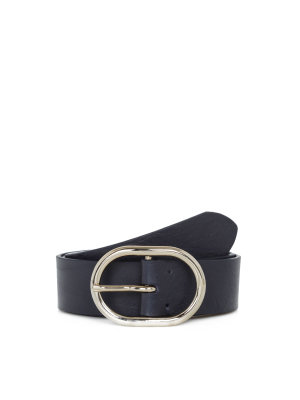 Tommy Hilfiger Classic Oval