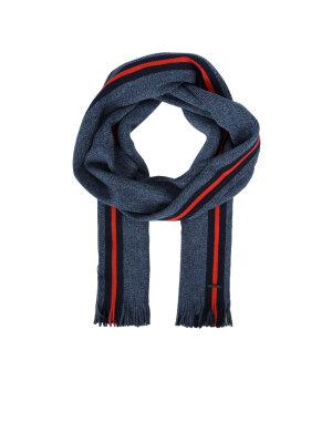 Boss Fador01 scarf